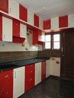 Sub Unit 15S9U01175: kitchens 1