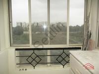 401: Balcony 3