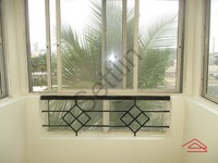 10A8U00028: Balcony 2