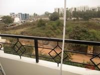 10A8U00028: Balcony 1