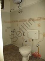 401: Bathroom 1
