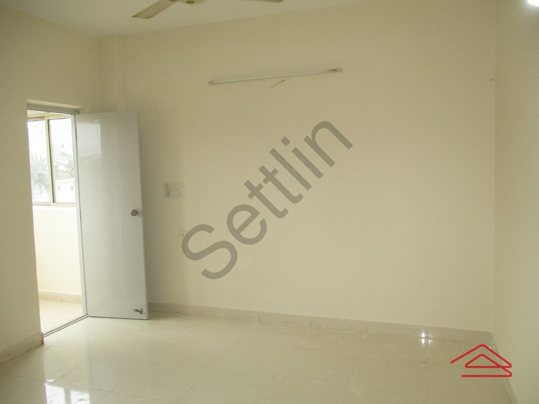 10A8U00028: Bedroom 1