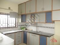 401: Kitchen
