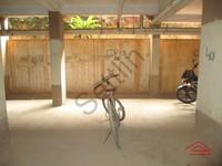 10A8U00028: parking