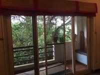 13J1U00235: Balcony 1