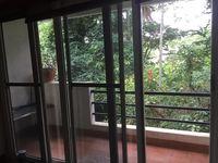 13J1U00235: Balcony 2