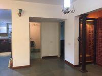 13J1U00235: Bathroom 1