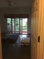 13J1U00235: Bedroom 1