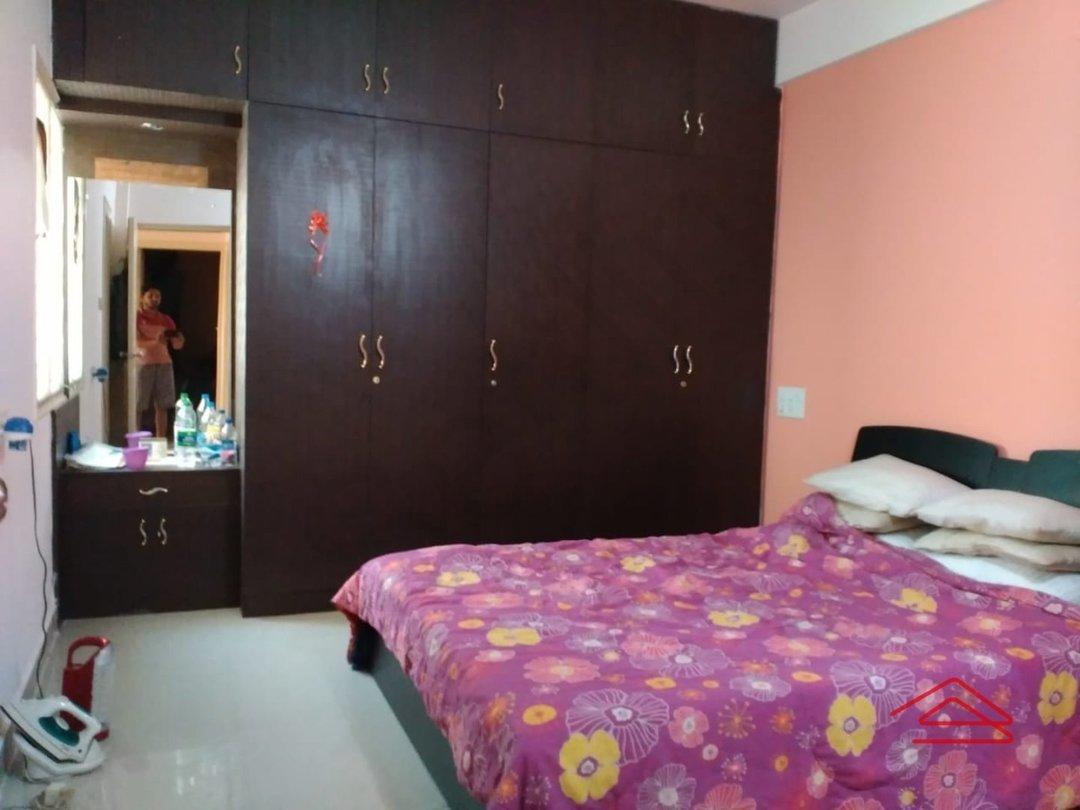 13DCU00125: Bedroom 1