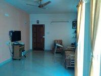 13DCU00125: Hall 1