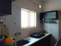 13DCU00125: Kitchen 1