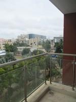 11J7U00173: Balcony 1