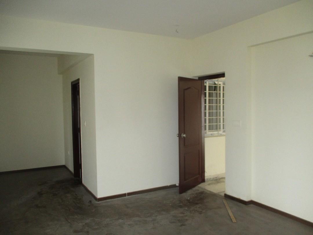 11J7U00173: Bedroom 1