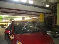 11J7U00173: parking 1