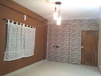 12A8U00259: Bedroom 2