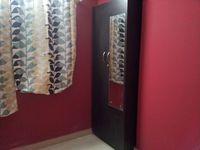 12A8U00259: Bedroom 1
