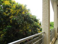 15A4U00172: Balcony 1