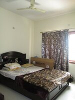 15A4U00172: Bedroom 3