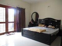 15A4U00172: Bedroom 1