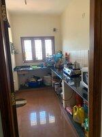 15A4U00172: Kitchen 1