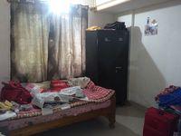 11S9U00370: Bedroom 1
