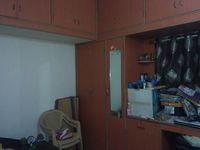 11S9U00370: Bedroom 2