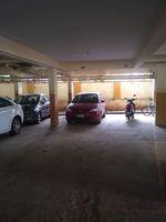 11S9U00370: parking