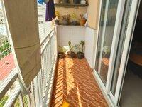 14OAU00308: Balcony 1