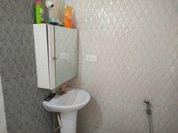 14OAU00308: Bathroom 1