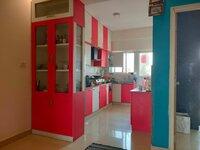 14OAU00308: Kitchen 1