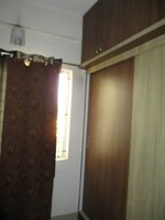 15J7U00258: Bedroom 1