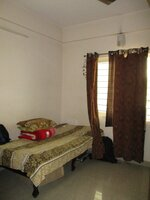 15J7U00258: Bedroom 2