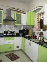 15J7U00258: Kitchen 1