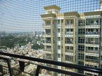 14F2U00201: Balcony 1