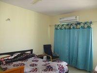 14F2U00201: Bedroom 1