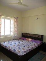 14F2U00201: Bedroom 2