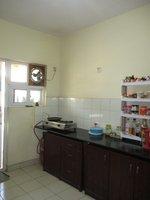 14F2U00201: Kitchen 1
