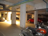 14F2U00201: parkings 1