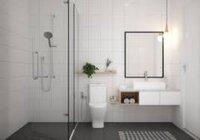 15J7U00393: Bathroom 1