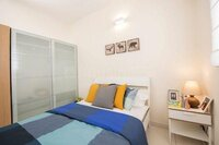 15J7U00393: Bedroom 2