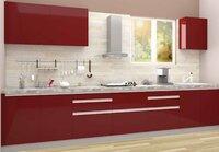 15J7U00393: Kitchen 1
