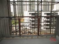 10DCU00348: Balcony
