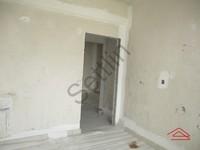 10DCU00348: Bedroom 1