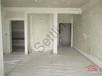 10DCU00348: Hall