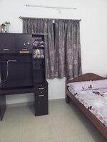 14DCU00612: Bedroom 3