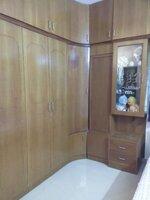 14DCU00612: Bedroom 1