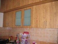 14DCU00612: Kitchen 1
