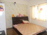 13F2U00543: Bedroom 1