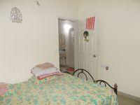 13F2U00543: Bedroom 2