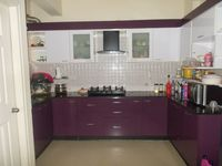 13F2U00543: Kitchen 1